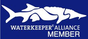 ARK WK alliance